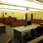 RI Traffic Tribunal 012
