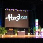 hasbro 015
