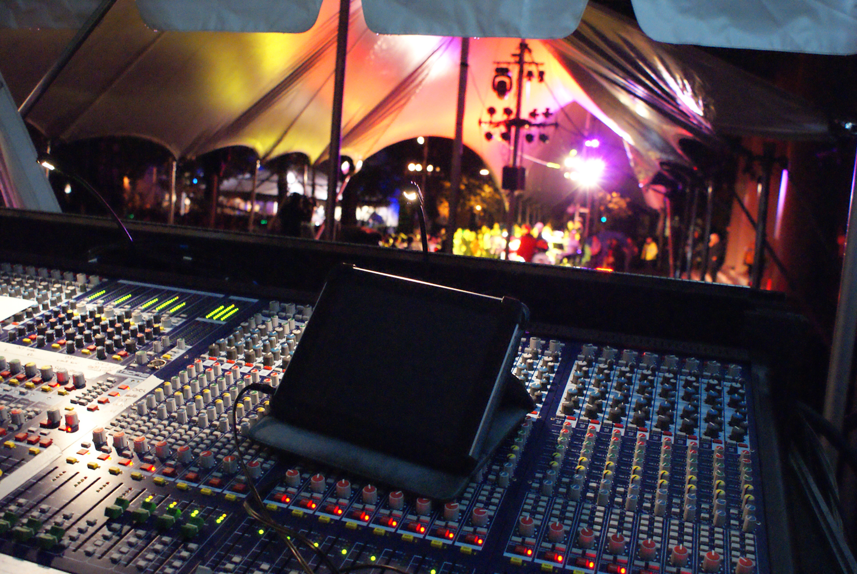 sound-board-stage-Harvard375