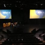 BIF9 ATRTreehouse